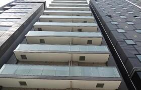 1LDK Mansion in Ueno - Taito-ku
