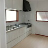 6LDK House to Buy in Otsu-shi Kitchen