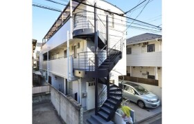 1R Apartment in Wada - Suginami-ku