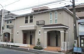 1K Apartment in Zengyo - Fujisawa-shi