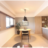 1LDK Apartment to Buy in Minato-ku Interior