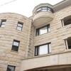 Whole Building Apartment to Buy in Kobe-shi Tarumi-ku Exterior
