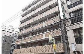 1R {building type} in Hakataeki mae - Fukuoka-shi Hakata-ku