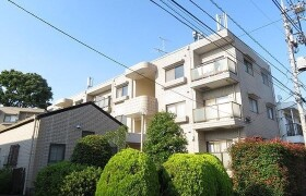1LDK Mansion in Kamikitazawa - Setagaya-ku