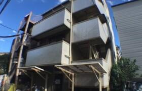 Whole Building {building type} in Sugahara - Osaka-shi Higashiyodogawa-ku