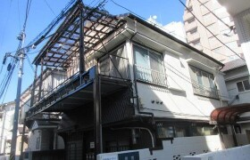1R Apartment in Hakusan(2-5-chome) - Bunkyo-ku