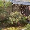 5SLDK House to Buy in Kyoto-shi Ukyo-ku Garden