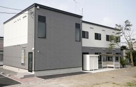 1K Apartment in Sakaecho - Chitose-shi