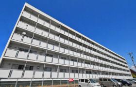 2DK Mansion in Kojomachi - Kaga-shi