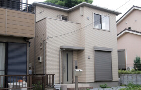 3LDK House in Hasuda - Hasuda-shi