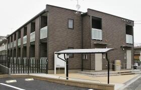 1K Apartment in Kitakasai - Edogawa-ku