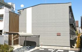 1K Apartment in Tatsunokuchicho - Nagoya-shi Kita-ku