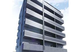 荒川区 - 東日暮里 大厦式公寓 1LDK