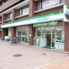 在豊島區內租賃1R 公寓大廈 的房產 便利商店