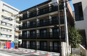 福岡市早良區西新-1K公寓大廈