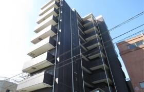 2LDK Mansion in Showamachi - Kita-ku