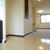 1LDK Apartment to Rent in Hashima-shi Interior