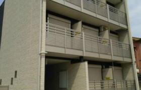 名古屋市北区 山田 1K マンション