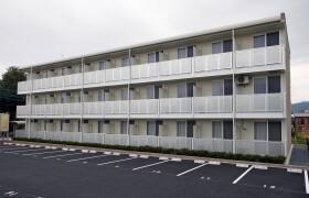 1K Mansion in Yawatacho - Toyokawa-shi
