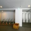 2LDK Apartment to Rent in Shibuya-ku Shared Facility
