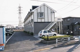 1K Apartment in Nishisunacho - Tachikawa-shi