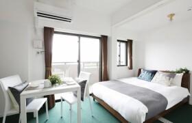1DK Apartment in Hakataeki minami - Fukuoka-shi Hakata-ku