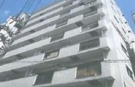 台東區根岸-2LDK公寓大廈