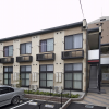 1K Apartment to Rent in Daito-shi Exterior
