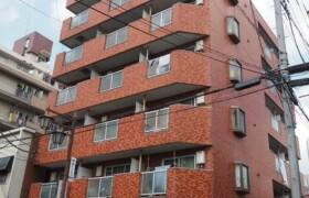 1R Mansion in Chuo - Warabi-shi