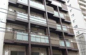 1K Apartment in Honcho - Itabashi-ku
