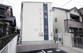 1K Apartment in Takamido - Inazawa-shi