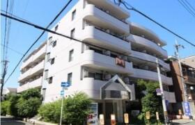1R Apartment in Nonakaminami - Osaka-shi Yodogawa-ku