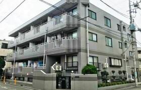 Whole Building {building type} in Aoki - Kawaguchi-shi
