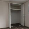 4LDK House to Buy in Osaka-shi Fukushima-ku Living Room