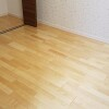 2LDK Apartment to Buy in Yokosuka-shi Room