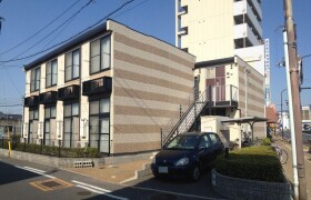 1K Apartment in Omiyacho - Nara-shi