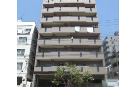 3LDK Apartment in Ikutacho - Kobe-shi Chuo-ku