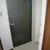 在澀谷區內租賃1LDK 公寓大廈 的房產 入口/玄關