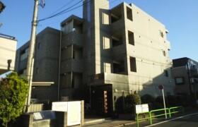1K Mansion in Minamioizumi - Nerima-ku
