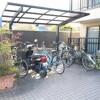 1K Apartment to Rent in Saitama-shi Nishi-ku Common Area