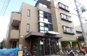 1R Apartment in Shioyacho(kuromondoriayanokojisagaru.kuromondoributsukojiagaru) - Kyoto-shi Shimogyo-ku