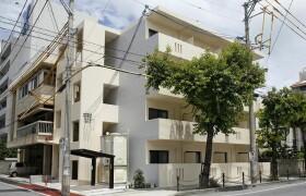 1K Mansion in Nishi - Naha-shi