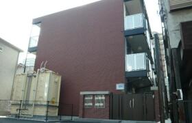 1K Mansion in Namikimotomachi - Kawaguchi-shi