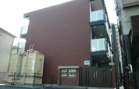 1K Apartment in Namikimotomachi - Kawaguchi-shi