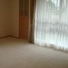 4LDK Apartment to Rent in Meguro-ku Room