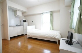 1R Apartment in Kandatacho - Chiyoda-ku