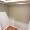 1SLDK Apartment to Buy in Minato-ku Room