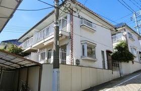 3SLDK House in Higashiyukigaya - Ota-ku