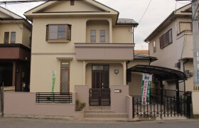 4LDK {building type} in Hieitsuji - Otsu-shi