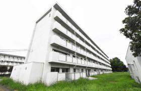 3DK Mansion in Amagaya - Oyama-shi